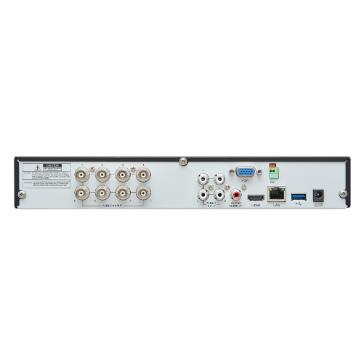 SDR-B84300N