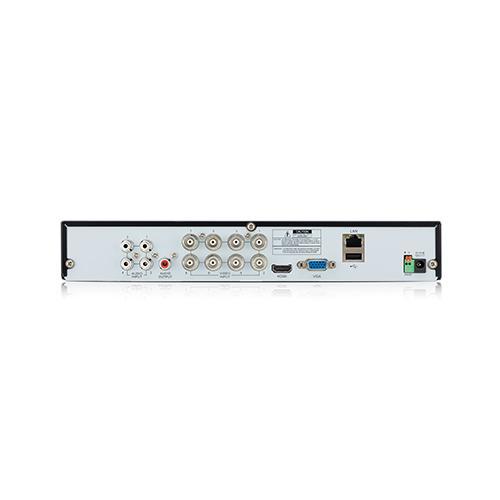 SDR-B74301-Back