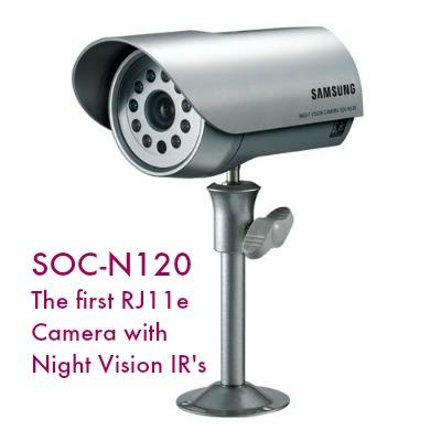 SOC-N120