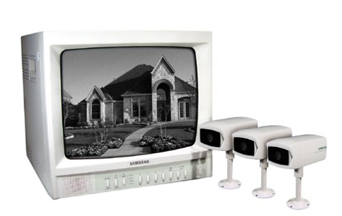 A brief history of samsung diy security camera systems ellipse has been a stocking distributor for samsung now wisenet home security priducts and diy do it yourself security systems for over 14 years solutioingenieria Images
