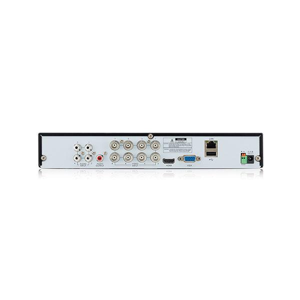 SDR-B74303N2T