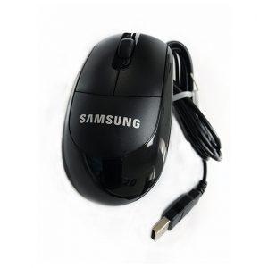 samsung-cctv-mouse