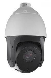 Best PTZ Cameras
