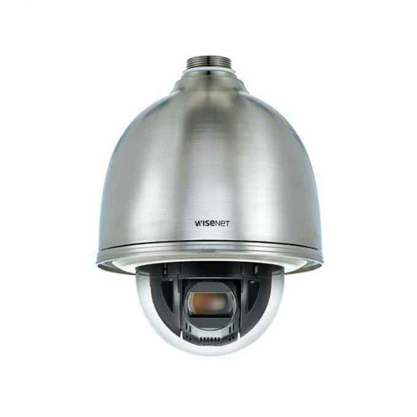 XNP-6320HS