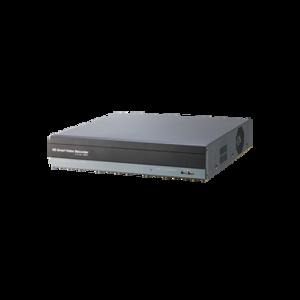 UH-HDF16UXA DVR