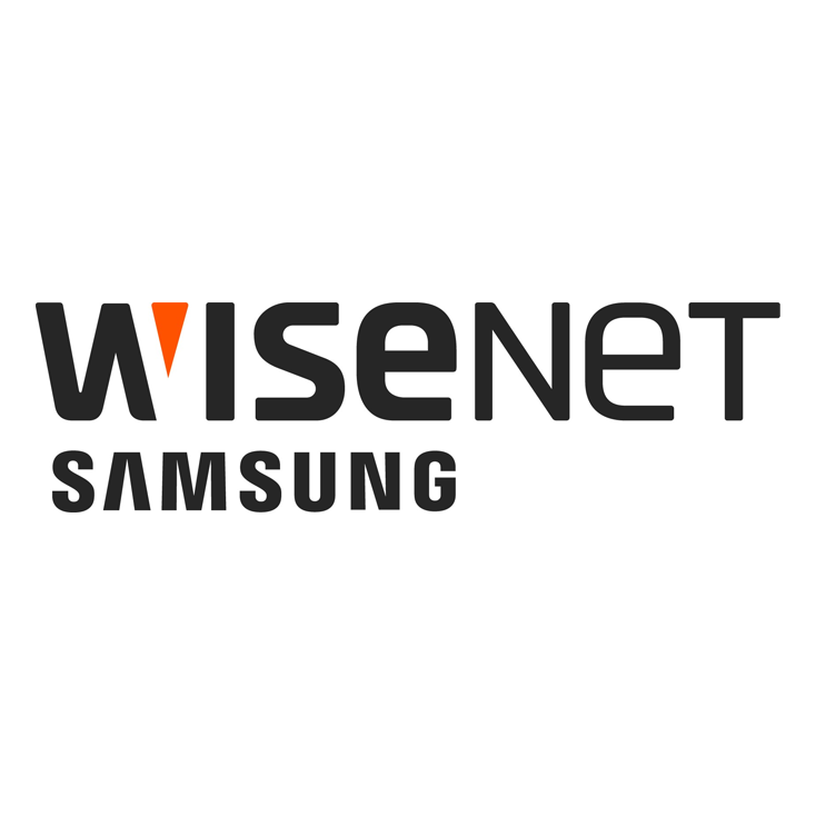 Wisenet Samsung High Definition BNC Security Camera Cables