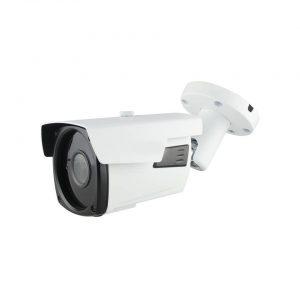 HD Bullet Cameras