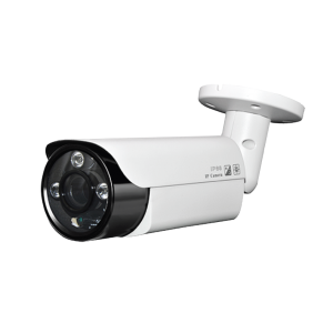 Just In! New IP Camera Models