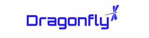 Dragonfly Wifi Logo