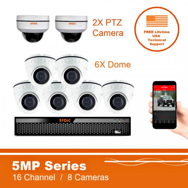 SAS-51662DMP