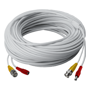 Lorex Cables and Accessories