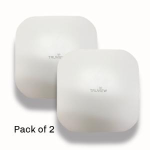 TI-NAP61G2 X2