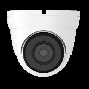 4K HD BNC Cameras