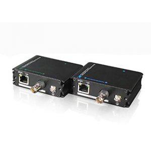TI-EPC510K