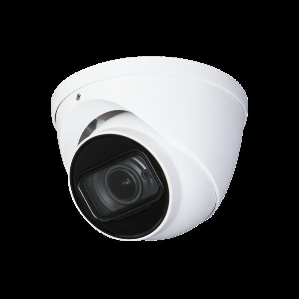 Dahua IP Dome Camera