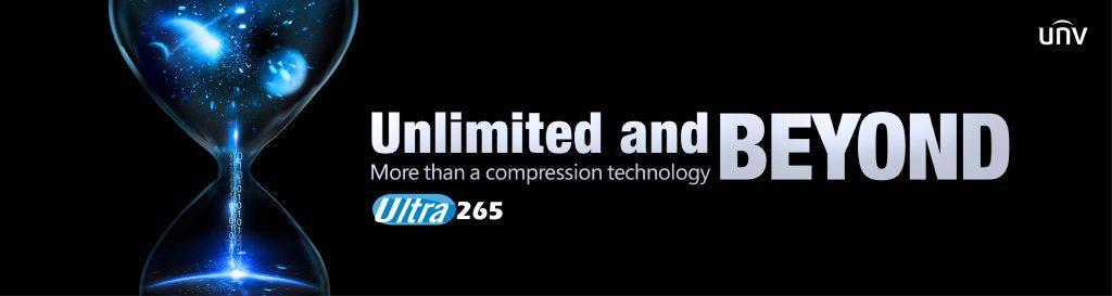 UNV Ultra265