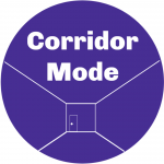 Corridor Camera