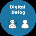 Digital Defog