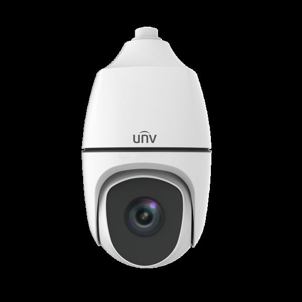 UNV IPC6858SR-X38UP-VC