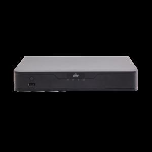 NVR301-08X-P8