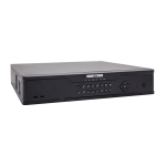 NVR308-32E
