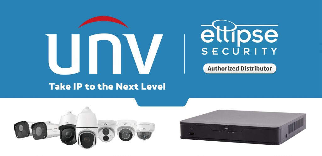 UNV IP Solutions