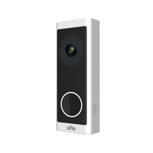 Uniview Video Doorbell