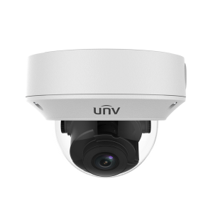 LightHunter IP Cameras