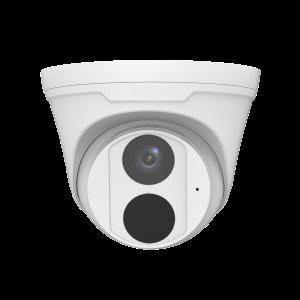 3MP Uniview IP Cameras